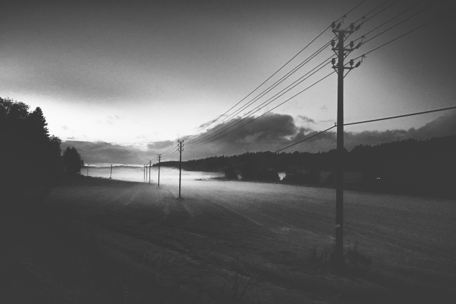 photo-21-9-2016-19-53-15-edit