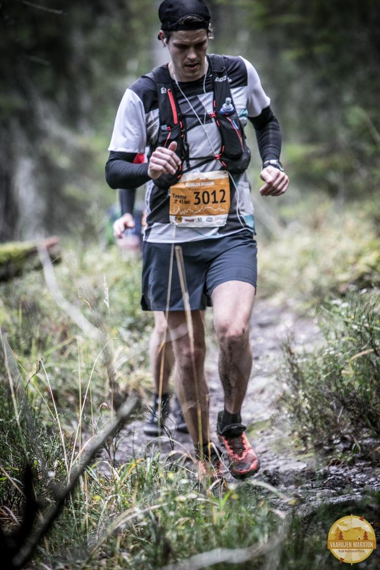 vaarojenmaraton2016-1490