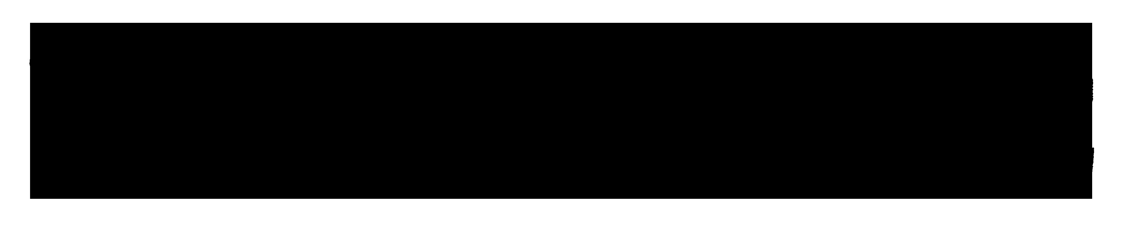 OUTDOOR OKSANEN