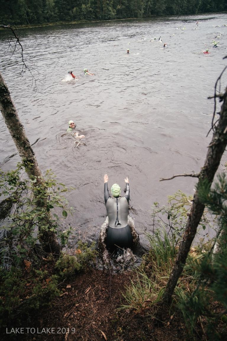LakeToLake2019_TeemuOksanenPhoto-10