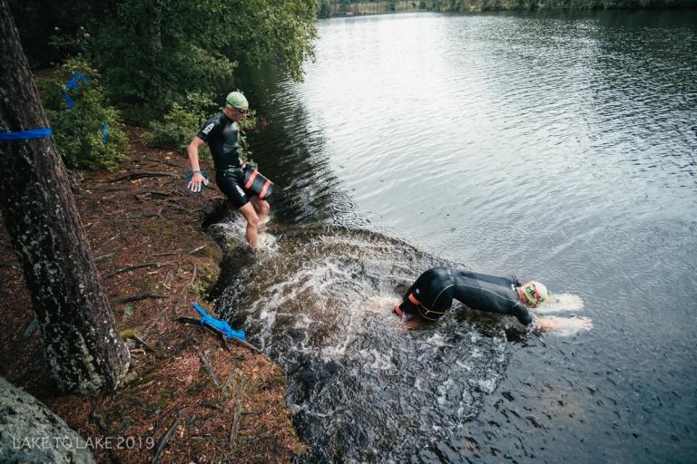 LakeToLake2019_TeemuOksanenPhoto-11