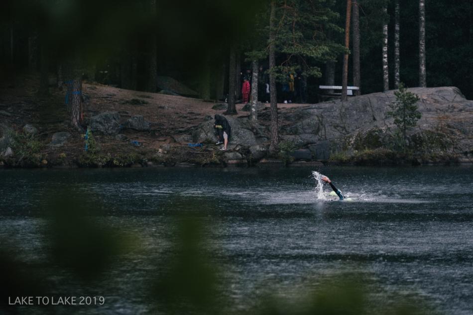 LakeToLake2019_TeemuOksanenPhoto-13