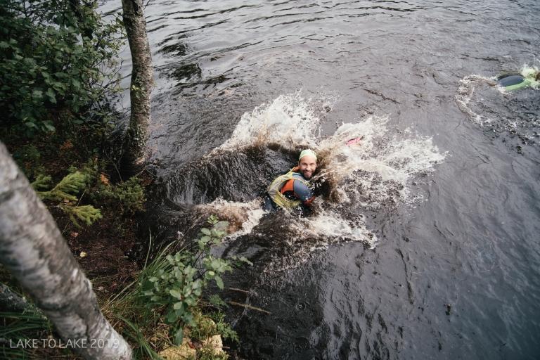 LakeToLake2019_TeemuOksanenPhoto-153