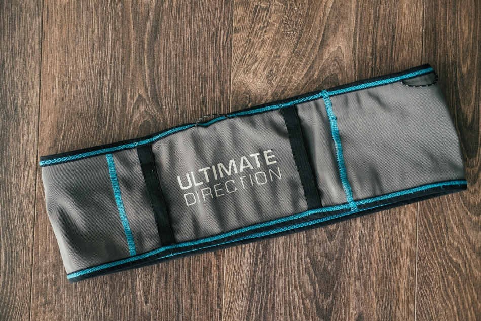 UD_Utility_Belt-2